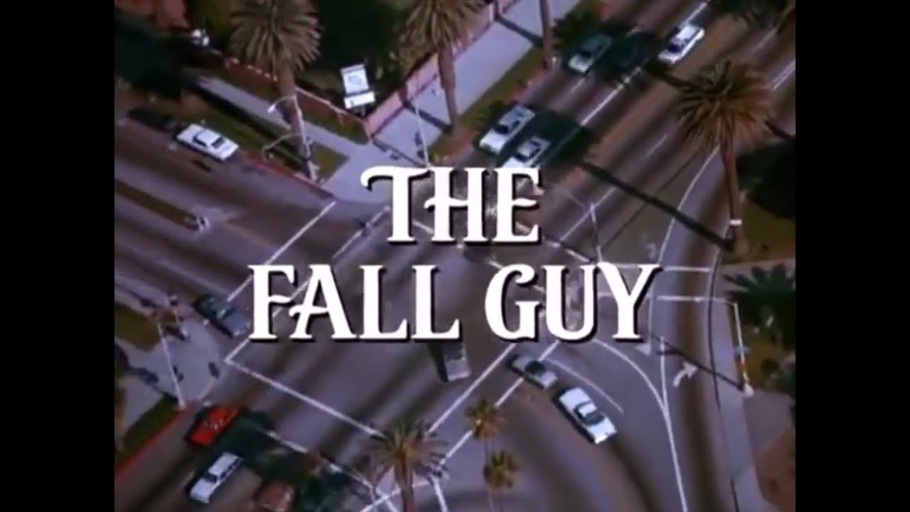 The Fall Guy – S1, Ep8 – No Way Out