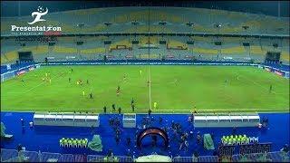 بالفيديو... أهداف مباراة الأهلي وبتروجيت في الدوري المصري (3-0)