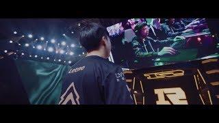 [RNG] Letme Documentary