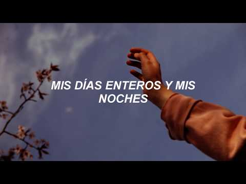 Key ft. Soyou - Forever Yours; lyrics | español