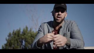 Download Pat Stay feat. Earl B - Back to Back MP3 song and Music Video