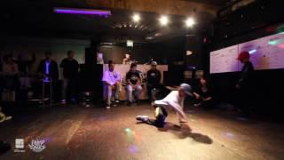 LOOP DE DANCE - 9th Season - Vol.1 Play list : http://bit.ly/2oEuqc...