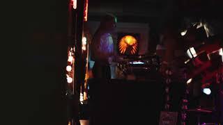 23 03 18 Rolling Stone Bar DJ Lena Zozulya