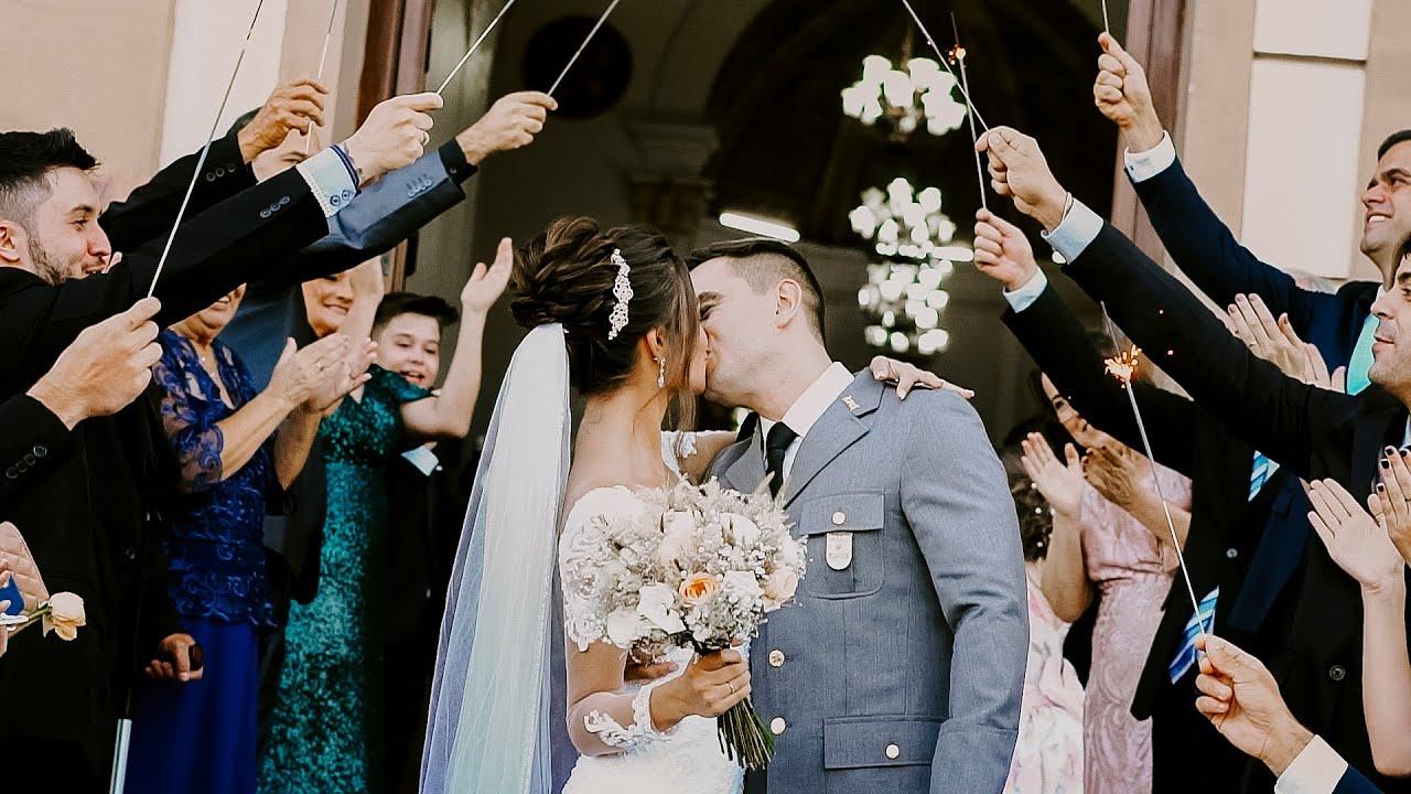 Wedding  Leticia e Henrique