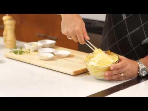 recette-poulet-tandoori-au-yogourt-nature-damafro