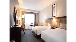 Reviews Nagoya Tokyu Hotel (Nagoya, Japan)