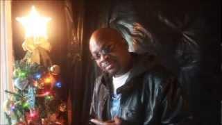 Pokey and Tyree Neal- Santa Was A Freak Like Me