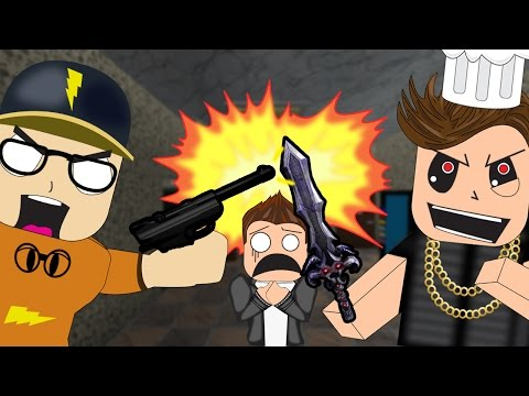 how to become criminal in roblox vichle simultor