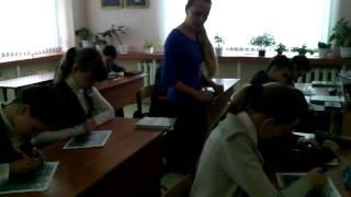 Нарспи поэма Силпияле отрывок фрагмет урока по чувашскому в 5 классе  русскоязычная школа