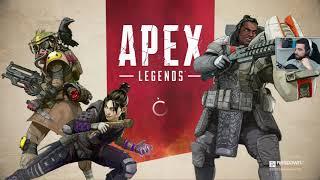 Apex Legends #6 - Yooguruto & Cedr1k