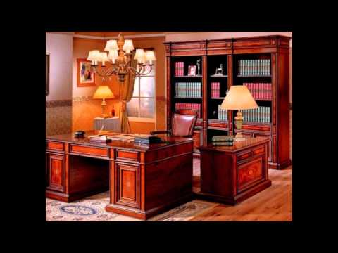 Morris Home Furniture | Morris Home Furniture Outlet