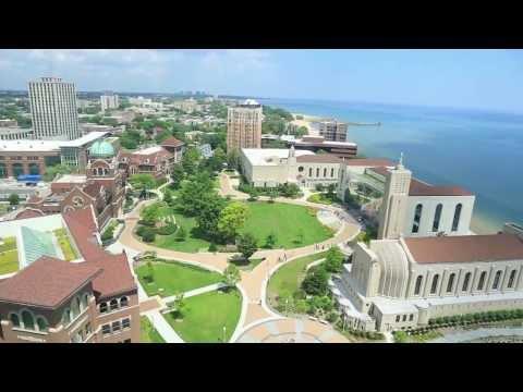 lakeshore-campus-venues
