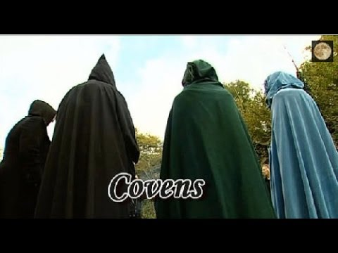 Covens on Wikinow | News, Videos & Facts