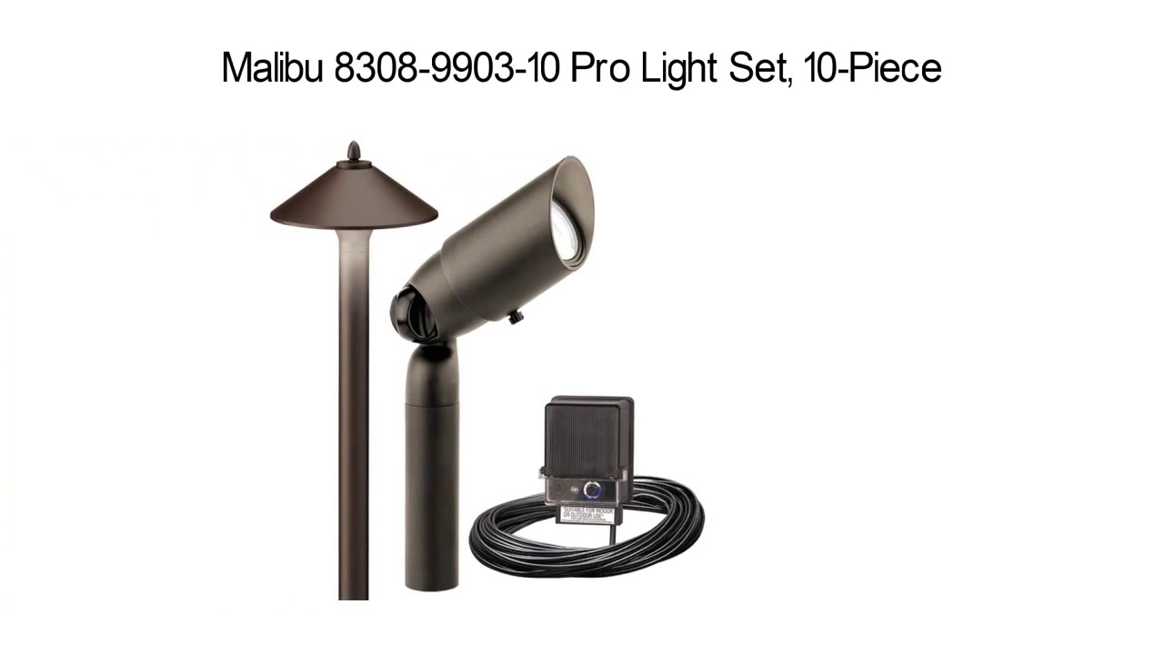 Top 5 Best Landscape Lighting Reviews 2016  Best Outdoor Landscape LightingTop 5 Best Landscape Lighting Reviews 2016  Best Outdoor Landscape  . Malibu Landscape Lighting Reviews. Home Design Ideas