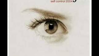 Laura Branigan - Self Control 2004 (Force Four Remix)