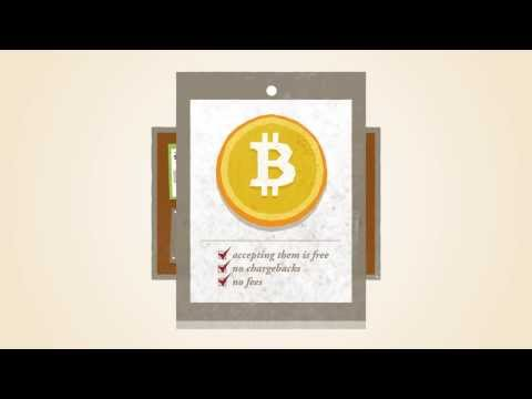 Earn Bitcoins Easy