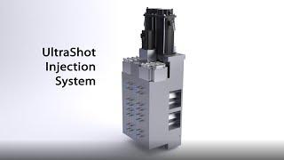 UltraShot™ Injection System