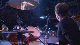 Metallica -/ Stone Cold Crazy [Live Nimes 2009] 1080p HD(37,1080p)/HQ