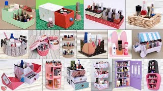 20 Smart Ideas to Organize Your Home !!!