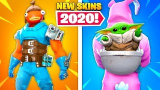 top-10-new-fortnite-skins-fans-need-in-2020