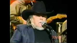 Watch Johnny Paycheck Dont Take Her Shes All I Got video