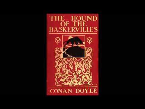 Sir Arthur Conan Doyle's The Hound of the Baskervilles. Chapter 2 — The Curse of the Baskervilles
