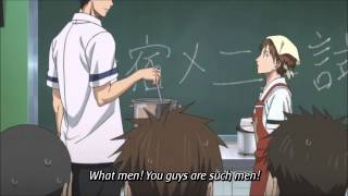 Anime Funny Moment 2