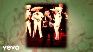 Juan Gabriel, Banda Sinaloense El Recodo... @ www.OfficialVideos.Net