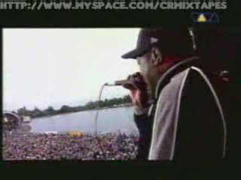 Rahzel .:. Wu-Tang Medley Beatbox