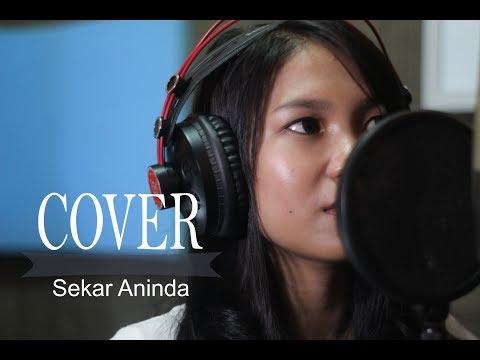 Terry - Tepatnya Malam Minggu Cover by Sekar Aninda