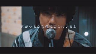 Brian the Sun 『Lonely Go!』アニメver.配信CM映像