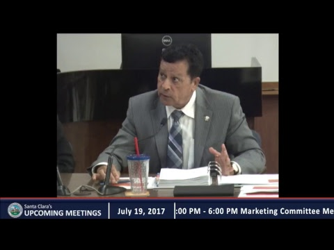 Council and Authorities Concurrent Meeting 07182017 Part 3