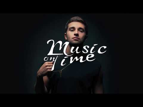 Jake Miller - Back To The Start