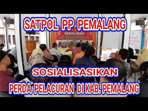 satpol-pp-pemalang-sosialisasikan-perda-kab.-pemalang