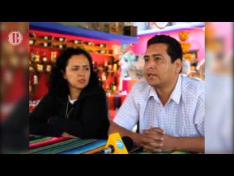 Modelo educativo presentado por Aurelio Nuño, solo es una plataforma electoral: CNTE