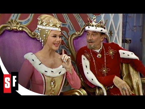Rodgers & Hammersteins Cinderella 24 10 Minutes Ago 1965