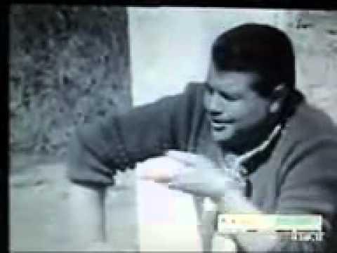 Vidéo Rar de Souk Ahras à la veille de l'indépendance
