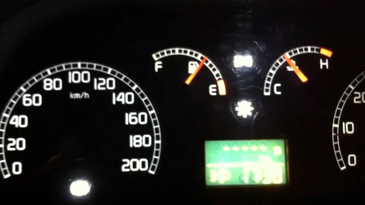 Illumione quadro Fiat punto - YouTube on fiat doblo, fiat seicento, fiat marea, fiat linea, fiat x1/9, fiat multipla, fiat 500 abarth, fiat coupe, fiat bravo, fiat 500 turbo, fiat spider, fiat cars, fiat 500l, fiat panda, fiat cinquecento, fiat ritmo, fiat barchetta, fiat stilo,