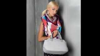 Женские сумки - 2012 Thumbnail