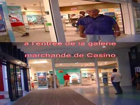 Nouveau centre commercial l 39 odysseum de montpellier youtube - Nouveau centre commercial roncq ...