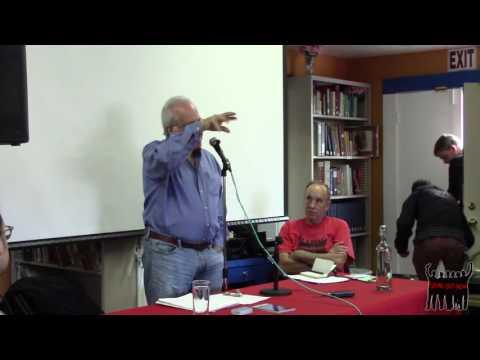 Richard D. Wolff: Crisis – It's How Capitalism Works