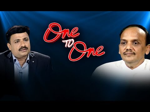 Exclusive Interview With  BJD MLA Pravat Ranjan Biswal