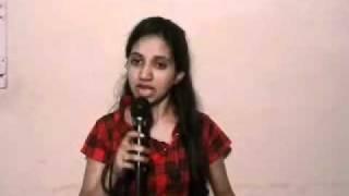 Thade Rahio (Aanchal Khansili).flv
