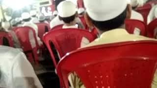 Madarsa sirajul uloom ke tarana bhiwandi