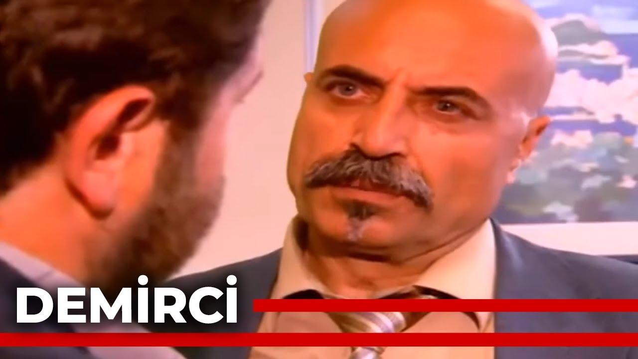 Demirci - Kanal 7 TV Filmi