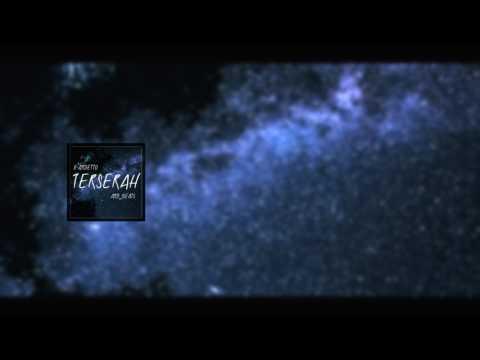Terserah - Official Video Lyrics