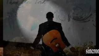 musicas dj amarildo castro