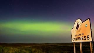 Wonders Of The Northern Skies - Caithness Astronomy Group.