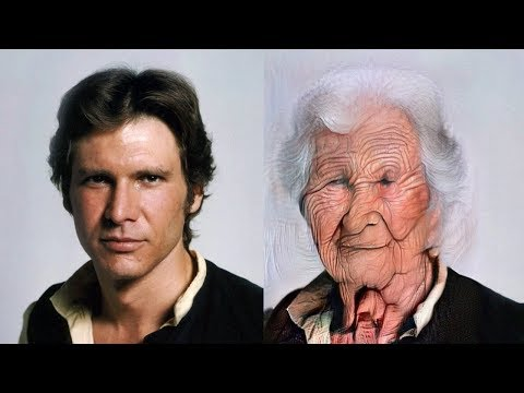 faceapp-star-wars-characters