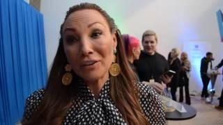 Melodifestivalen 2017: Charlotte Perrelli - Mitt liv